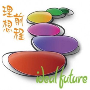 iDealFuture